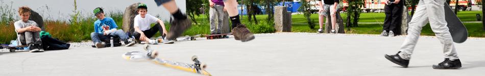 Skating950x150