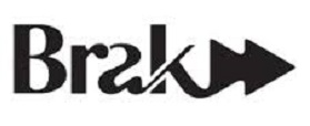 brak logo2