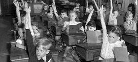 old-classroom thmb