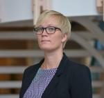 Lise Mari Haugen