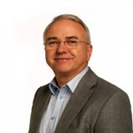 Tore Jakob Madsen